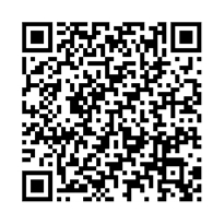 QR link for Cyclopaedia of Political Science, Political Economy, And of the Political History of the United States