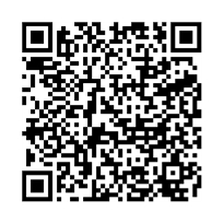 QR link for The Eye of Alloria