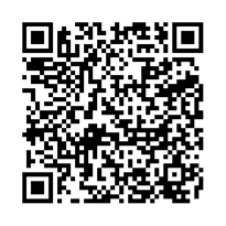 QR link for Narcissism Book of Quotes