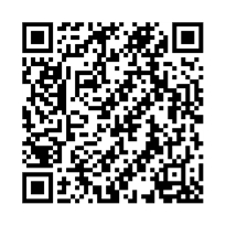 QR link for Theological Immortal Romance