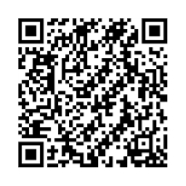 QR link for The Public Domain : Enclosing the Commons of the Mind