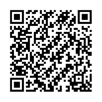 QR link for Marketing Florida Citrus : 1951-60