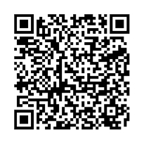 QR link for Political Science Quarterly : Volume 22 (1907)