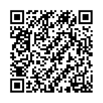 QR link for Political Science Quarterly