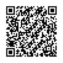 QR link for The Political State of Great Britain