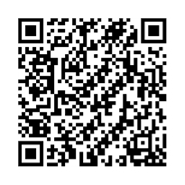 QR link for Publications of the Michigan Political Science Association : Volume 6, No. 1