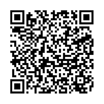 QR link for Publications of the Michigan Political Science Association : Volume 6