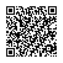 QR link for The World Factbook: 1987