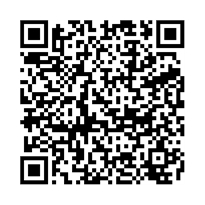 QR link for Report on Orphan Works