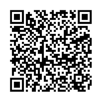 QR link for Research on Smarandache Problems in Number Theory