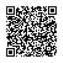 QR link for David Kalakaua