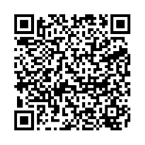 QR link for Fornander Collection of Hawaiian Antiquities and Folk-Lore. Vol. 5