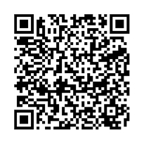 QR link for Hawaiian Language References-'Olelo Makuahine
