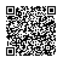 QR link for Encyclopedie