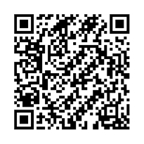 QR link for Report on Orphaned Works