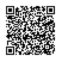 QR link for Principa Mathematica
