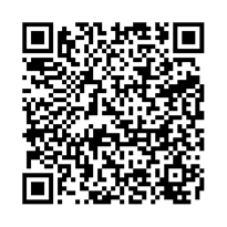 QR link for The man who married a hen