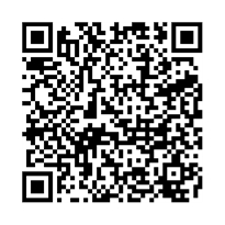 QR link for С дух и истина [In Spirit and in Truth]