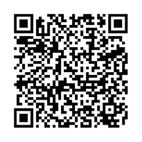 QR link for The Brass Bed and Other Stories