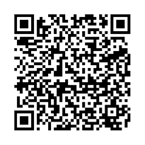 QR link for The Selected Poems of Joachim Du Bellay