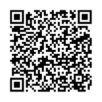 QR link for The Art of Love