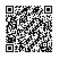 QR link for Family Jewels