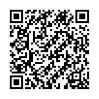 QR link for Decadence (English Version)