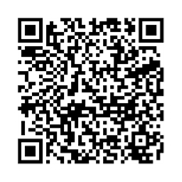QR link for Shattered