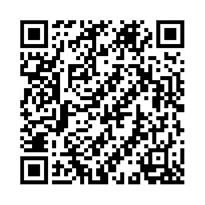 QR link for Theory and Practice in Construction Project Bidding & Purchase