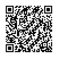 QR link for Hadron Models and Related New Energy Issues