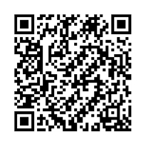 QR link for The Art of Wag : Awaken the Dog Inside (Caution : Do These At Your Own Risk)