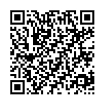QR link for Paradoxism's Manifestos and International Folklore