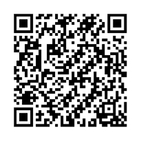 QR link for Song of Songs of Solomon: A Poetic Interpretation