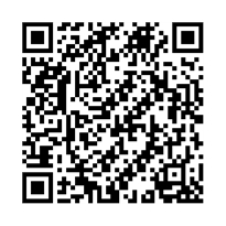 QR link for Decision Making, Politics and Quality of Life : How to Solve Problems without Creating Larger Ones