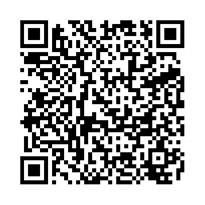 QR link for Oil Wars