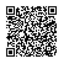 QR link for A Thousand Years of Books - World eBook Library presents The Millennium Collection