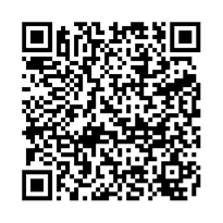 QR link for A Survival Guide for Young Writers