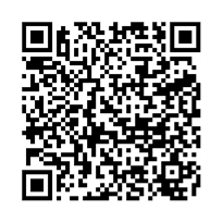 QR link for The Facts and Fictions of the Securities Industry