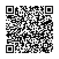 QR link for Advances in Protein Chemistry