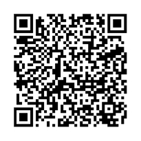QR link for Tuberculosis in the Era of Globalization