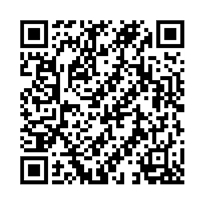 QR link for Sogno Di Mezza Estate : Sogni & Business