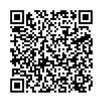 QR link for 10 Fundraising Ideas to Help People with Disabilities