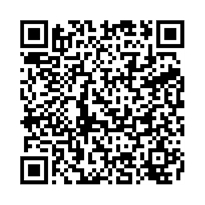 QR link for A Waltz Yes, a Heart No