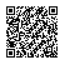 QR link for The Book