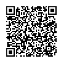 QR link for A New World
