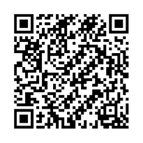 "QR link for ""The Art of War"" by Sun Tzu: The Behind the Book Lecture Series"