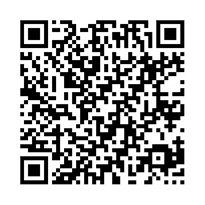 QR link for A Course in Spiritual Philosophy