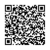 QR link for The Essence of all Religion