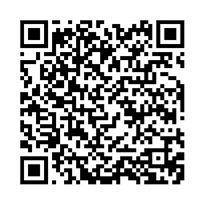 QR link for Dialect is het nieuwe Latijn? : Dialect is the New Latin?