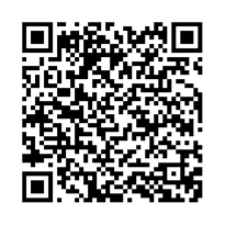 QR link for The World Library Foundation